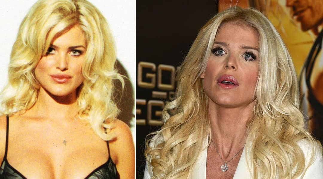 Thought Victoria silvstedt nu opinion you