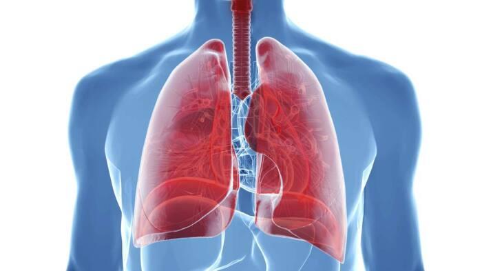 propp i halspulsådern symtom