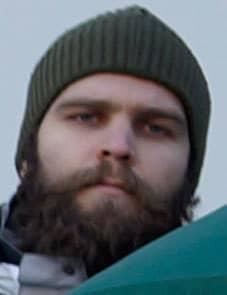 Nordiska motståndsrörelsens ledare i Göteborg Viktor Melin, 23, sitter häktad för sprängattentatet mot vänsterlokalen Syndikalistiskt forum. Säkerhetspolisen Säpo utreder Foto: EXPO