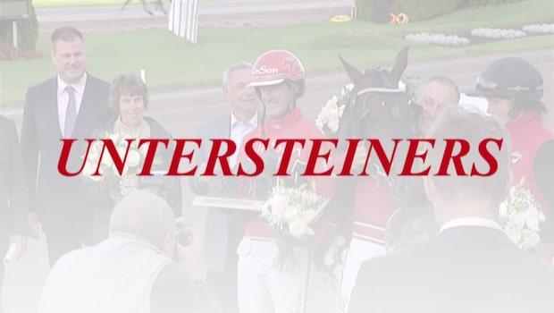 Untersteiners – 24 juni