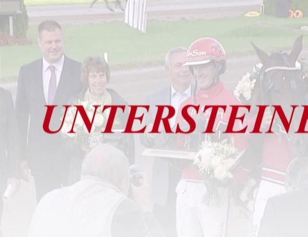 Untersteiners - 4 maj