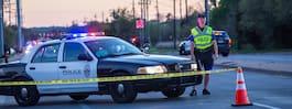 Ny incident i Austin –  man allvarligt skadad
