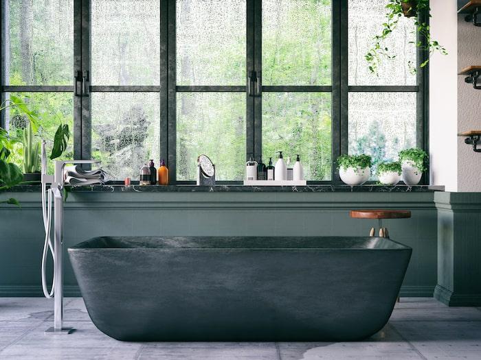 Dags att köpa badkar  Här är expertens tips och råd  e6b04419fdea2