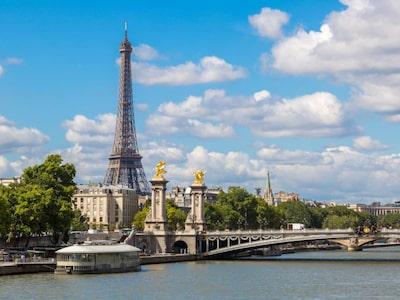 Paris resa risker nyar jul
