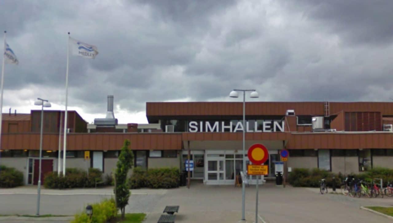 elektronikbutiker i göteborg