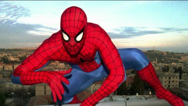 """Fansens ilska efter beskedet om nya """"Spiderman""""-filmen"""