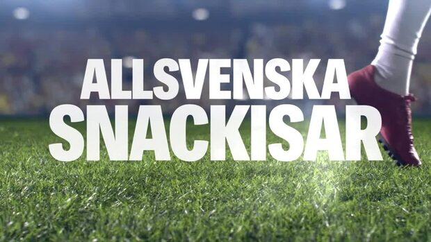 Allsvenska snackisar – Toivonen i bråk med Norrköpings tränare