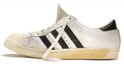 Adidas fyller 60 år | Nöje | Expressen
