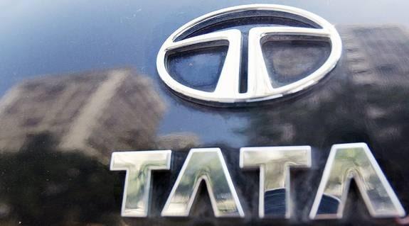 Indiens nya folkbil kostar 16 000 kronor
