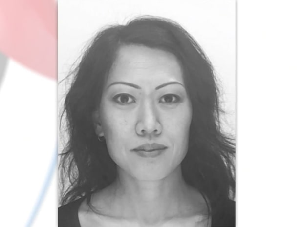 Polisen befarar: Den döda kvinnan är försvunna Lena