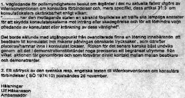 hora stockholm happy ending malmö