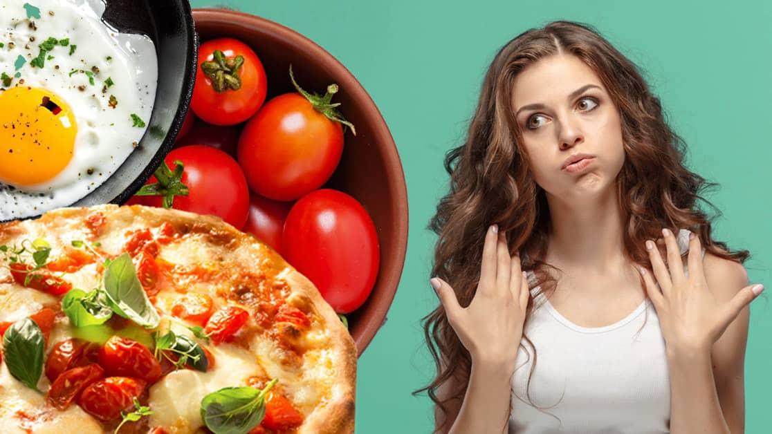 Dating icke vegetarianer fri till använda krok upp tomten