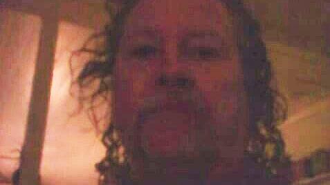 Bo Olsson mördade sin fru och svärmor