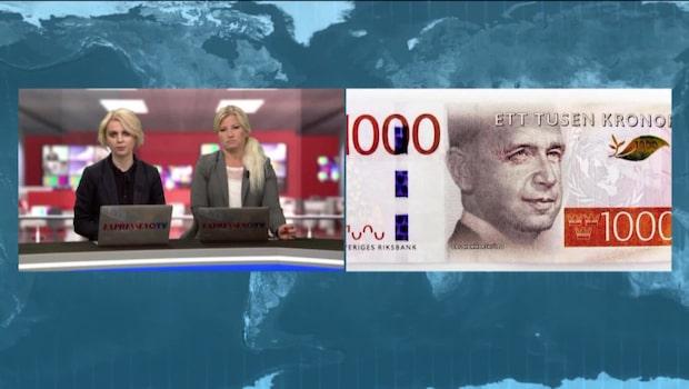 """Peter Nygårds: """"Hans plan var att dra sig tillbaka till Backåkra"""""""