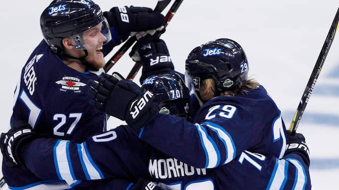 Foto: JOHN WOODS / AP TT NYHETSBYRÅN