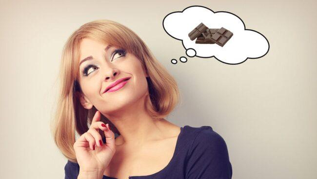 <span>Enligt en brittisk studie kan din träning påverkas positivt av mörk choklad.<br></span>