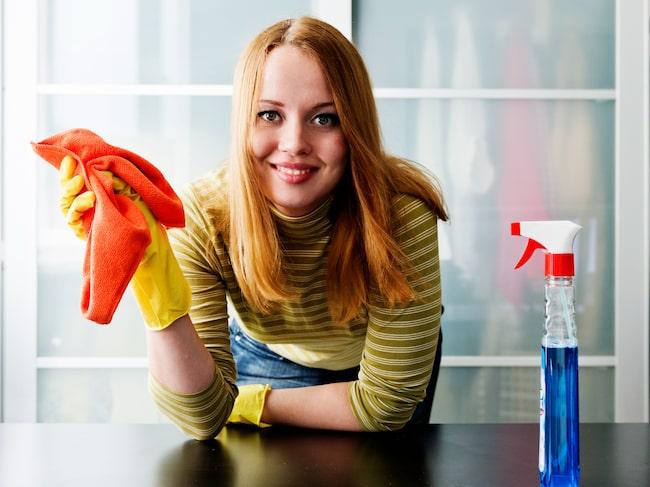Enligt bland annat KTL (Kemisk-Tekniska Leverantörsförbundet) är livsmedel inte alltid är så hälso-, hud- och miljövänligt som vi tror, inte ens mer hållbart...