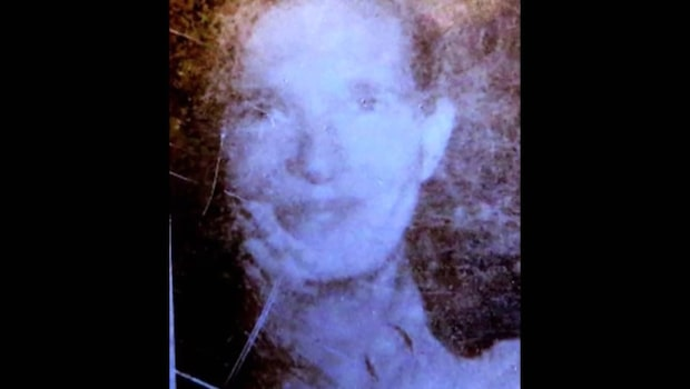 Saknad kvinna återfunnen –efter 42 år
