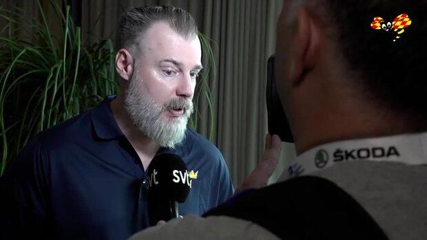 Expressens expert om Grönborgs SVT-bråk