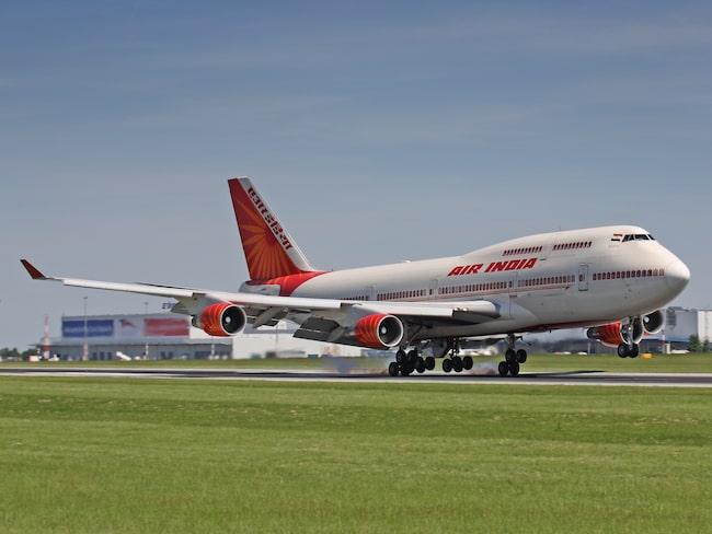 """<span>Air India börjar flyga från Arlanda den 15 augusti, <a href=""""http://www.expressen.se/allt-om-resor/flyg-1/sverige-far-direktflyg-till-indien-redan-i-sommar/"""" target=""""_blank"""">vilket Allt om Resor var först med att berätta.</a></span>"""