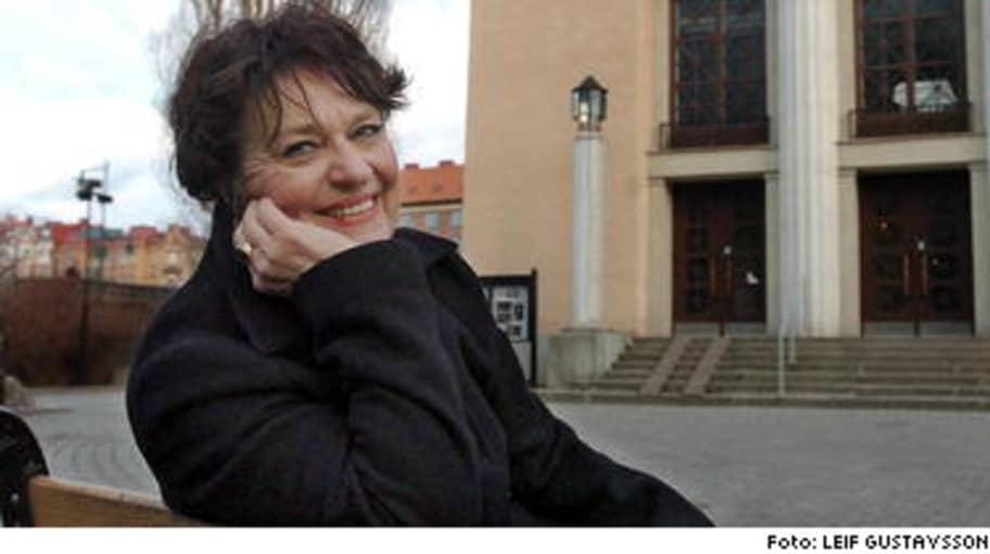 Nya kändisar tar plats i riksdagen   Nyheter   Expressen