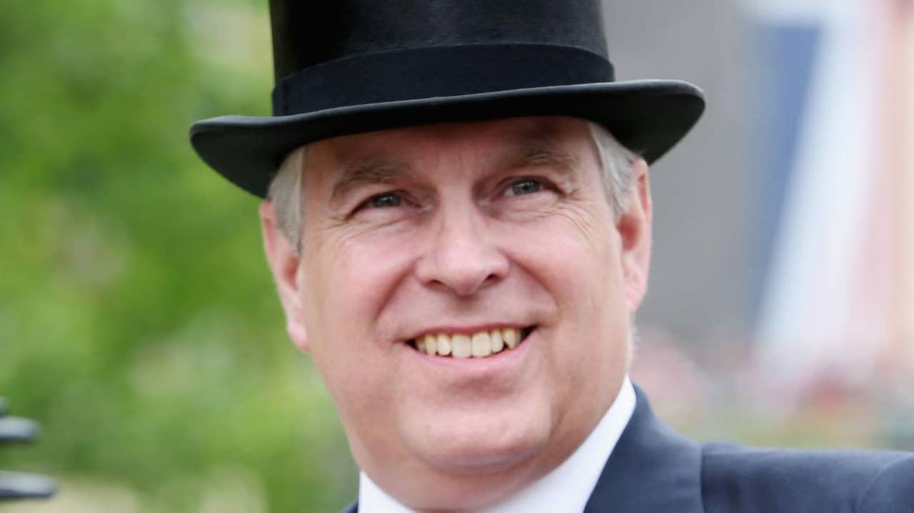 Britter vill inte betala kungahuset
