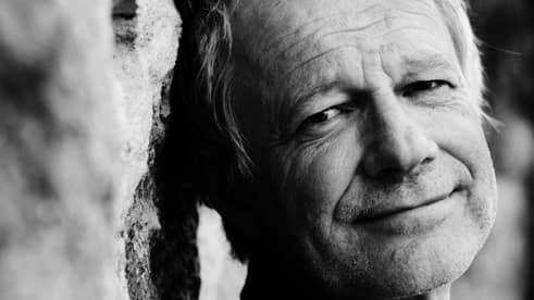 Skribenten Per Sundgren är idéhistoriker och ordförande för stiftelsen Jämlikhetsfonden, samt före detta kulturborgarråd (V) i Stockholm.
