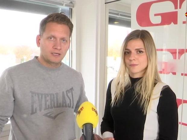 """""""Är en rad felaktiga domslut som drabbat IFK Göteborg"""""""