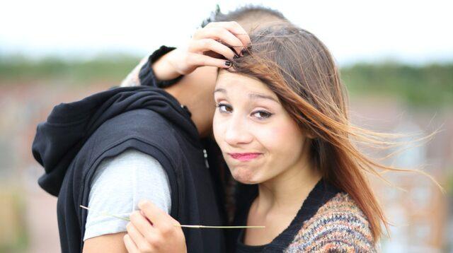 min flickvän vill inte ha samlag Sundsvall