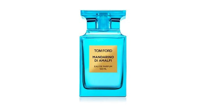 parfym herr billigt