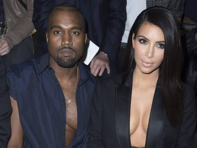 Kim Kardashian Spel Dejt