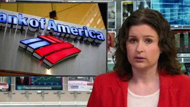 Di Nyheter: Marknaden faller efter blytung USA-statistik