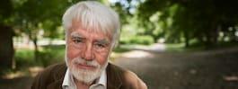 Ex-språkröret: Så vinner MP tillbaka förtroende