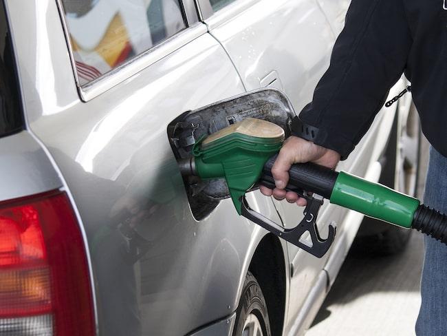 Måste du tanka ofta? Din bil kan dra betydligt mer bränsle än du tror.