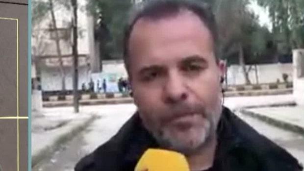 Expressens korrespondent om IS-svenskarna