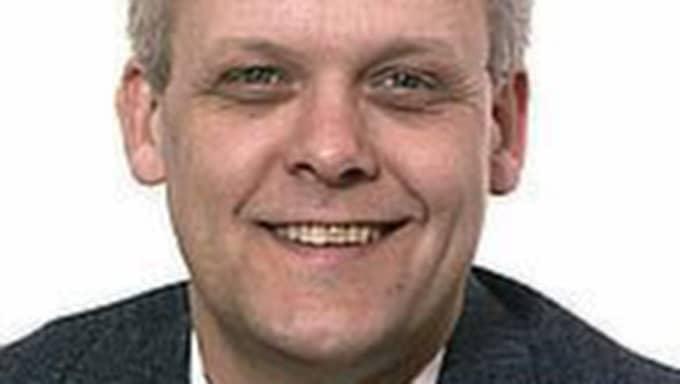 Den tidigare vänsterpartisten Björn Samuelsson, 64, lämnade riksdagen 1996. Han har uppburit garantipension i drygt 19 år, vilket är längre än någon annan i systemet.