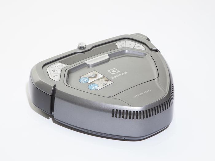 EXTERN LÄNK  Billigaste priset på denna robotdammsugare just nu – se  Prisjakt 2ecbc44664d08