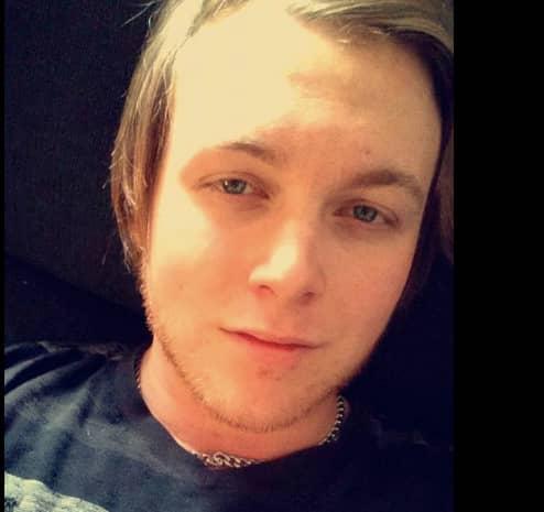 Billy Fagerström kan dömas till fängelse för mordet på sin exflickvän Tova Moberg.