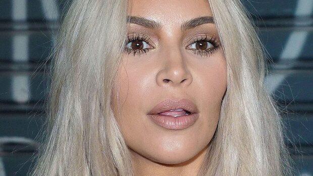 Kim Kardashian om nakenbilderna