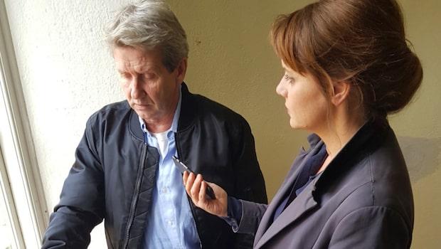 Martin Timell i lång intervju om anklagelserna